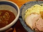 「つけ麺」@麺や 庄のの写真