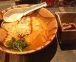 「ラーメン」@麺屋こうじの写真