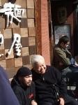 「鶏かさね」@麺屋こうじの写真