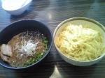 「つけ麺(豚骨醤油)」@ぐうたらの写真