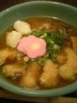 「大仏らーめん(¥720)、醤油味」@あおによしの写真
