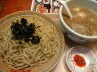 「強麺(大盛):800円」@麺ズクラブ 流山インター店の写真