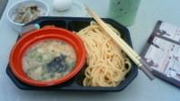「潤」@大つけ麺博 2009の写真