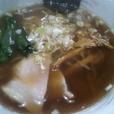 中華レストラン平成の写真