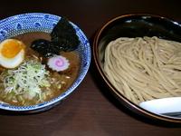 「中華蕎麦 とみ田」@ラーメンファンタジスタ 第五章〜TREND〜の写真