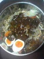 「金澤B級カレーラーメン(1食あたり¥815)」@麺屋 神やぐらの写真