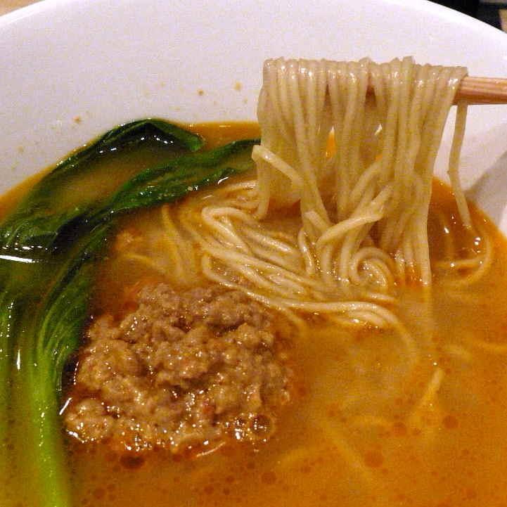 【東京】騙されたと思って食べてみて!あれもこれも野菜づくしのヴィーガンラーメンが食べられるお店4選