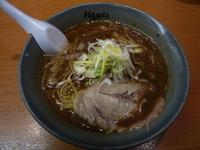 「香煎黒味噌」@竹麓輔商店 イオン名古屋ドーム前店の写真