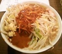 「カレーチーズ:1000円」@凛 渋谷店の写真