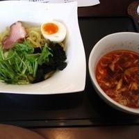 「GOつけめん750円」@Dining-GOの写真