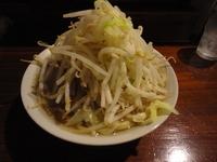 「ラーメン(680円)」@ラーメンむねやの写真