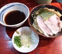 「魚ザル¥700」@喜元門 つくば東光台店の写真