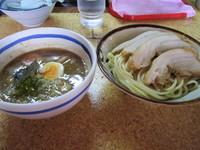 「もりチャーシュー980円」@大勝軒 柏店の写真