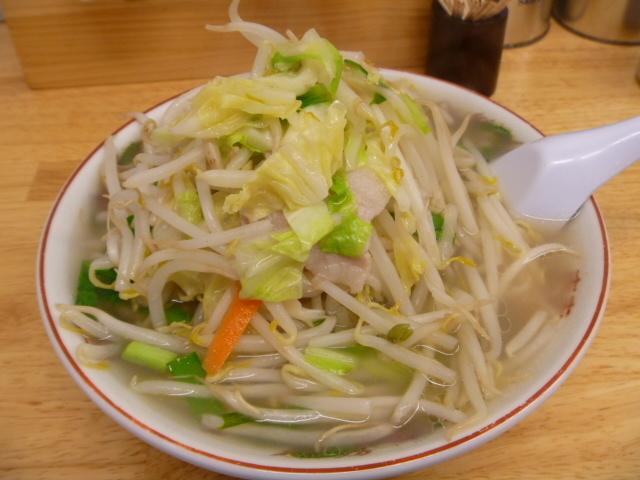 【新橋】駅からすぐ!新橋で食べたいラーメン店9選!あっさりから濃厚まで