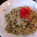 中華料理 LEON
