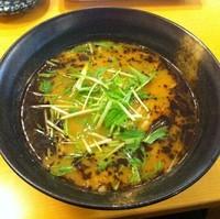 「味噌ラーメン(¥650)」@宇都宮餃子 さつき 宇都宮JR店の写真