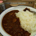 松屋 水戸駅前店の写真