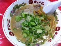 「から揚げ定食(こってり)¥950」@天下一品 久居店の写真