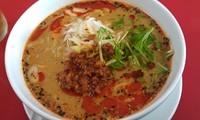 「坦々麺=680円」@担担麺専門店 弘麺 分店の写真