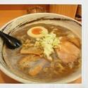 北海道ラーメン はるの写真