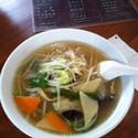 中華料理 七福の写真