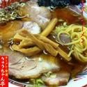 ラーメン 定食 りゅうちゃん亭の写真