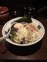 「黒」@三代目 ◯助 MARUSUKEの写真