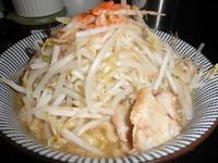 「ふじ麺 「700円」」@大黒屋本舗 春日部店の写真