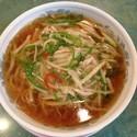 中国料理 龍門の写真