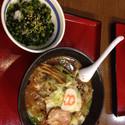 8番らーめん 鯖江東店の写真