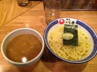 「せいろ」@銀座 いし井の写真