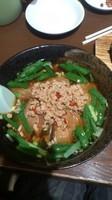 「チャーシュー麺」@金源 つくば店の写真