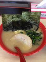 「醤油 500円」@三國家 環二号店の写真