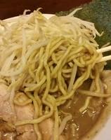 「味噌ラーメン \800」@麺屋 御神本の写真