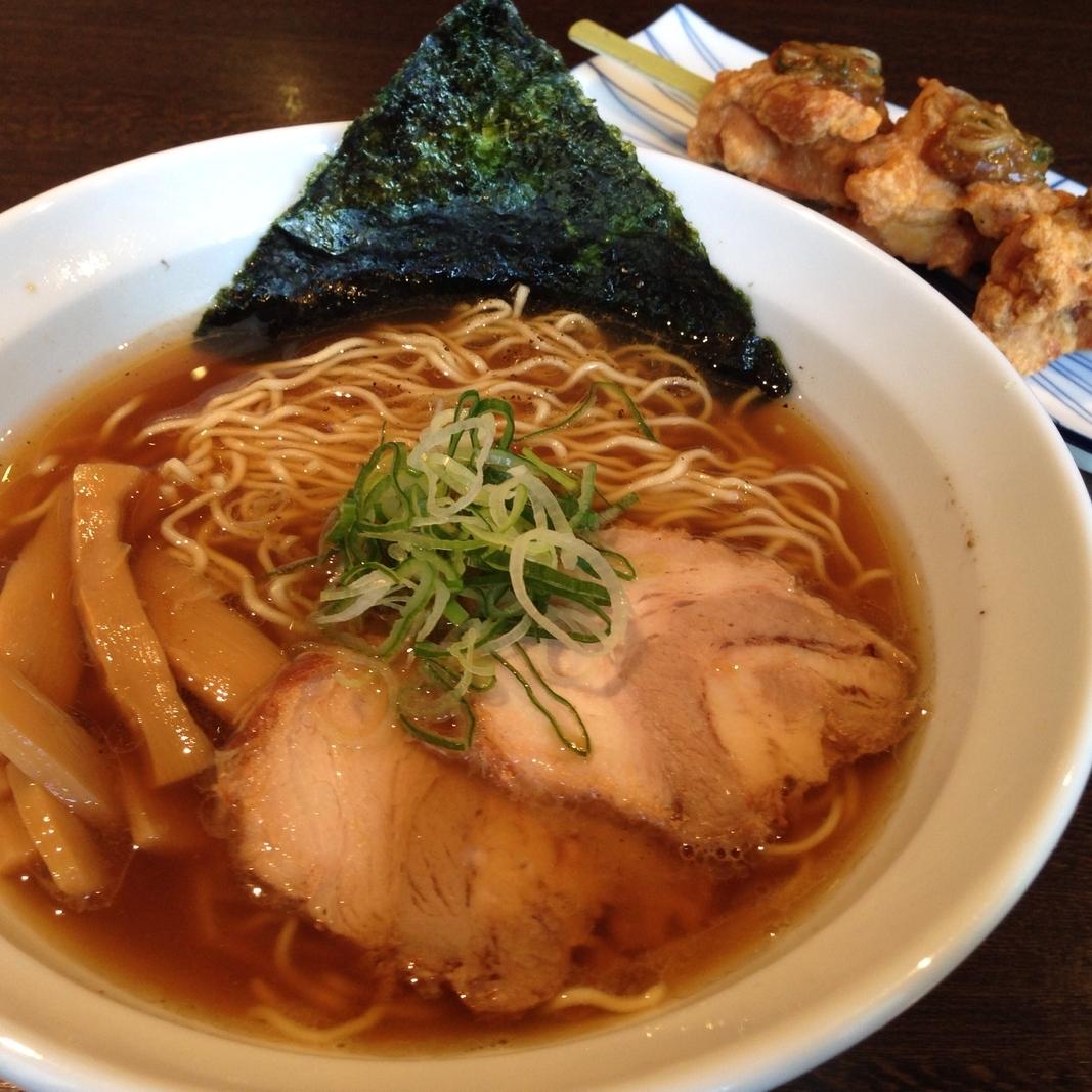 高山ならではの一杯が楽しめる!岐阜県高山市内でおすすめしたいラーメン店5選