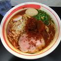 自家製麺SHIN