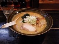 「札幌味噌」@堂々軒の写真