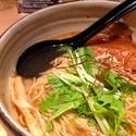 麺屋宗 -sou- 中目黒店