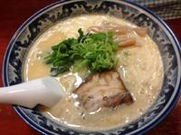 「味噌ラーメン」@小松屋の写真