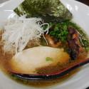 麺屋 味翔