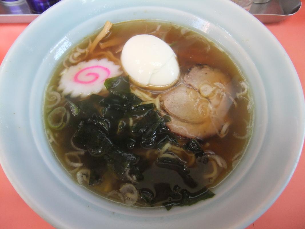 シンプルな中華そばからこってり好きにはたまらない味噌も!神奈川県・橋本駅にあるラーメン店4選