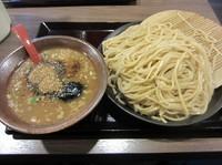 「メガ盛+ごはん(1190円)」@是・空 金沢藤江店の写真