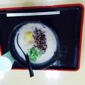 博多風龍 イオン大宮店の写真