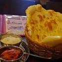 インド料理 ポカラの写真