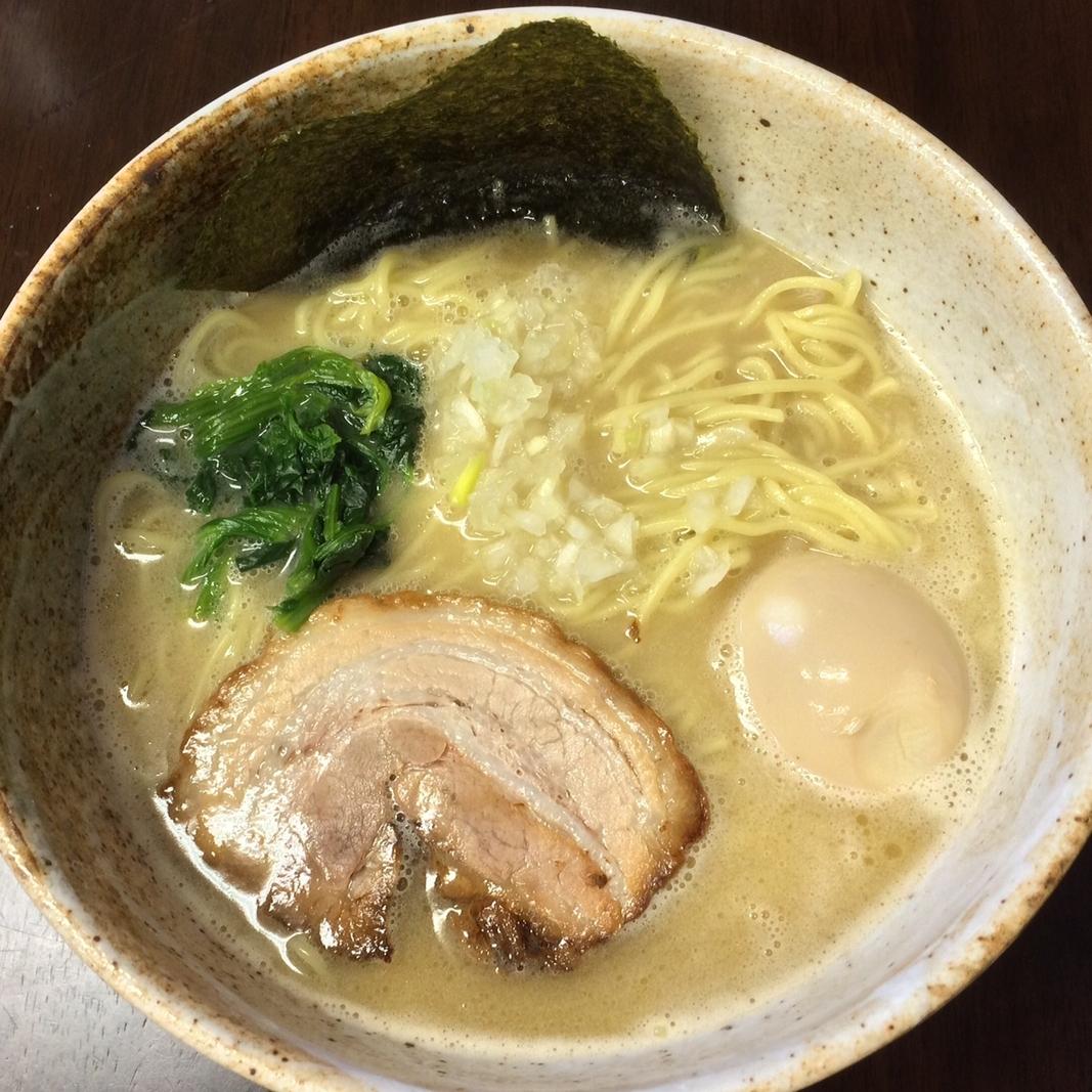 千葉県東金市内で行かなきゃ損!おすすめのラーメン店まとめ5選