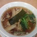 中華料理ラーメンパーク