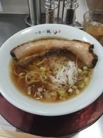 「今日はこれ」@一日一麺LAB+の写真