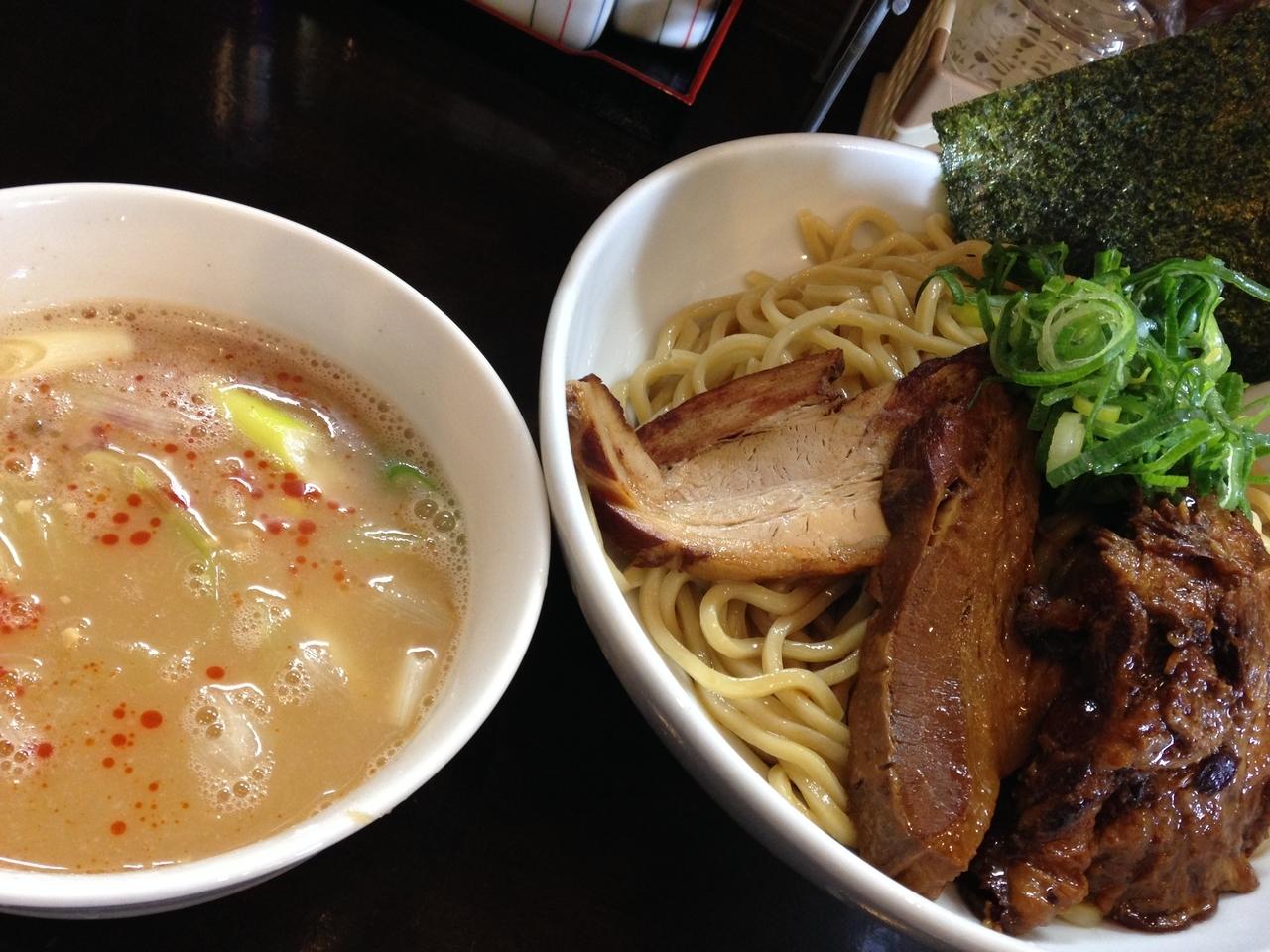 朝9時より営業の朝ラーメンからエリア随一の人気店まで!上田市内にあるオススメのお店5選