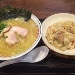 源七・くろとり食堂の写真