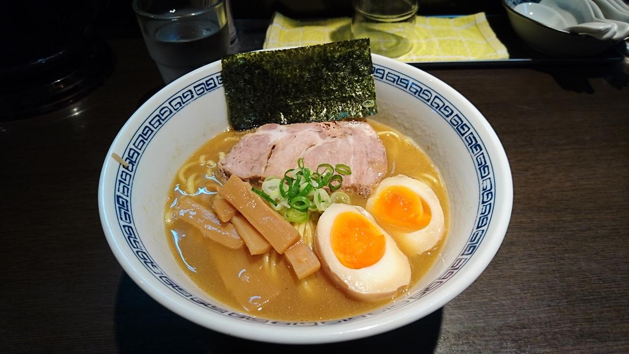 【渋谷】食べなきゃ損?麺もスープもトッピングも、パーフェクトな絶品ラーメン5選